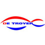 DE TROYER nv