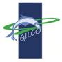 GILCO Fish