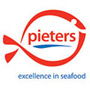 MARINE HARVEST PIETERS nv