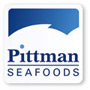 PITTMAN SEAFOODS nv