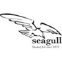 Seagull-Appetit