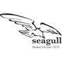 Seagull-Appetit