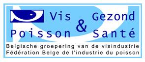 Vis en Gezond | Belgische groepering van de visindustrie