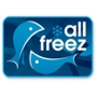 All Freez